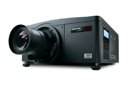 Christie HD6K-M NEW!!! Image