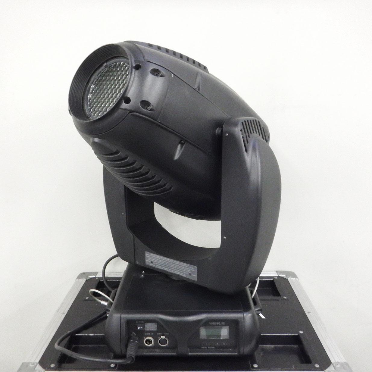 Vari Lite VL3000 Wash Image